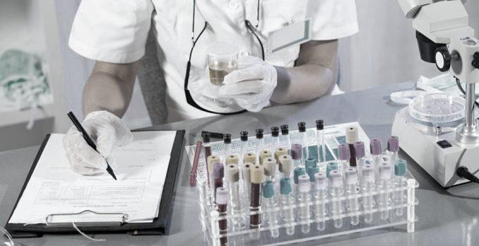 urine samples detox drinks altered