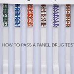 5-10 panel drug tests